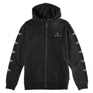 emerica_indy_zip_fleece_black_4
