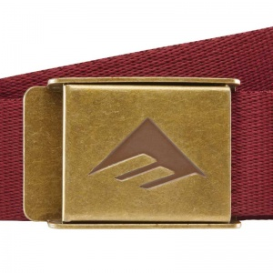emerica_kemper_belt_oxblood_2