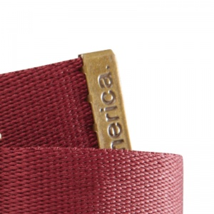 emerica_kemper_belt_oxblood_3