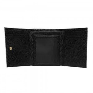 emerica_loaded_wallet_black_2
