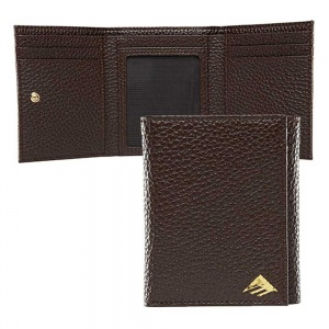emerica_loaded_wallet_brown_2
