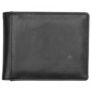emerica_luis_wallet_black_1