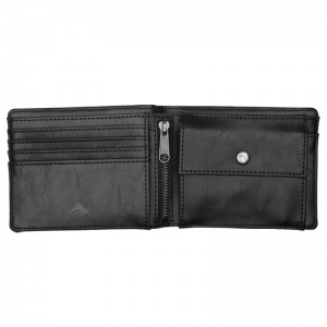 emerica_luis_wallet_black_2