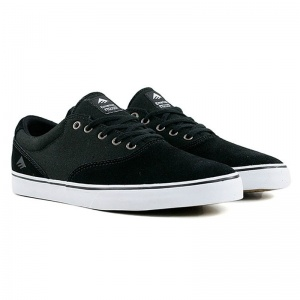 emerica_provost_slim_vulc_black_white_2