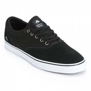 emerica_provost_slim_vulc_black_white_3