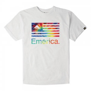 emerica_pure_flag_tee_white_1