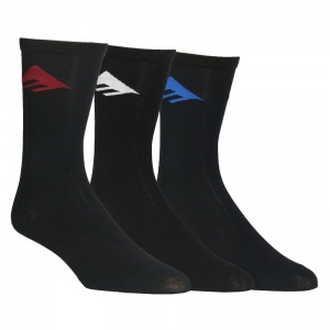 emerica_pure_socks_assorted_1