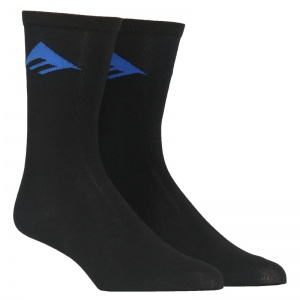 emerica_pure_socks_assorted_2