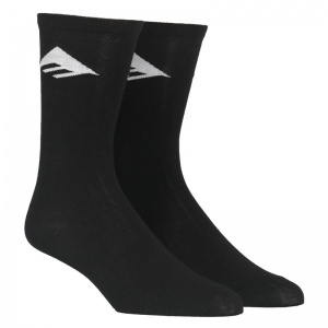emerica_pure_socks_assorted_3