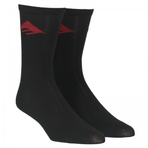emerica_pure_socks_assorted_4