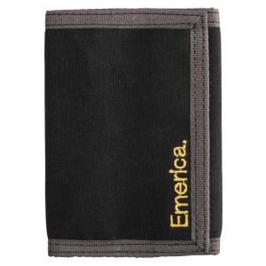 emerica_pure_wallet_black_3