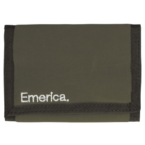 emerica_pure_wallet_olive_1