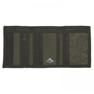 emerica_pure_wallet_olive_2