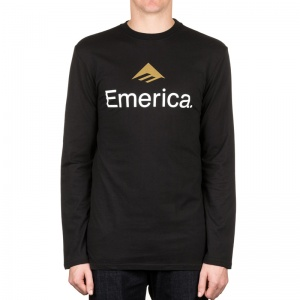 emerica_skateboard_logo_black_2