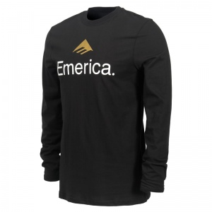 emerica_skateboard_logo_black_3