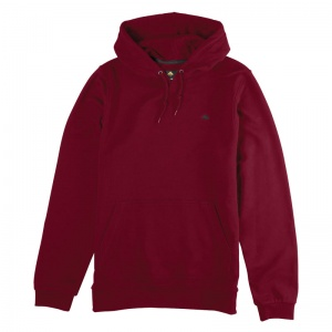 emerica_triangle_2_po_hood_oxblood_4