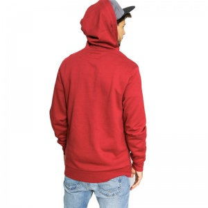 emerica_triangle_2_po_hood_oxblood_5