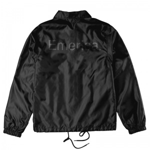 emerica_triangle_jacket_black_2