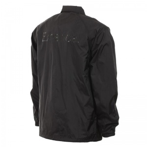 emerica_triangle_jacket_black_3