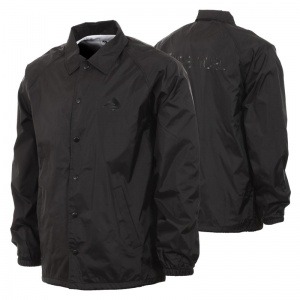 emerica_triangle_jacket_black_4
