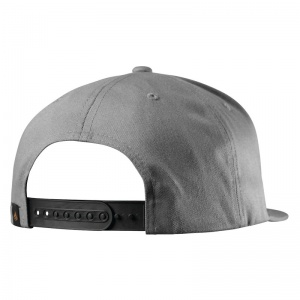 emerica_triangle_snapback_grey_2