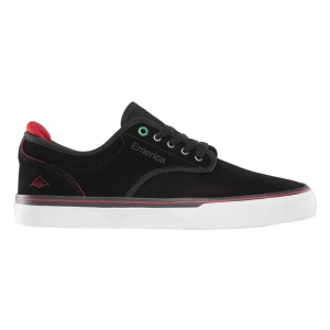 emerica_wino_g6_x_sriracha_black_red_1
