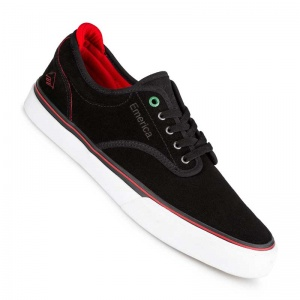 emerica_wino_g6_x_sriracha_black_red_2