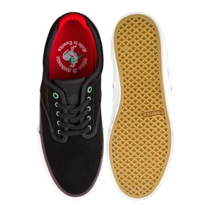 emerica_wino_g6_x_sriracha_black_red_4
