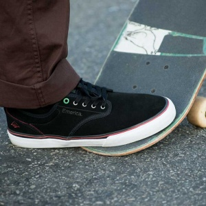 emerica_wino_g6_x_sriracha_black_red_5