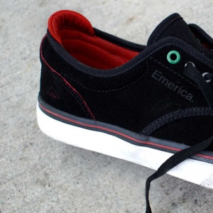 emerica_wino_g6_x_sriracha_black_red_6
