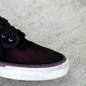 emerica_wino_g6_x_sriracha_black_red_7