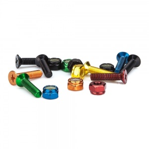 enjoi_little_buddies_anodized_bolts_7_8_2