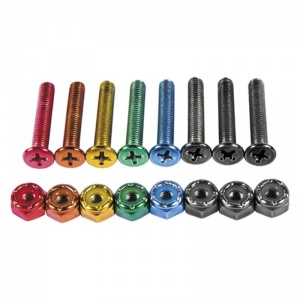 enjoi_little_buddies_anodized_bolts_7_8_3
