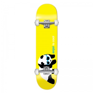 enjoi_panda_shades_complete_fp_yellow_7_5_1