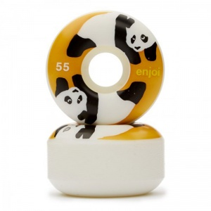 enjoi_panda_standard_white_orange_55_2