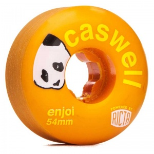 enjoi_ricta_caswell_slix_54mm_3