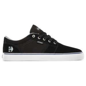 etnies_barge_ls_black_white_1