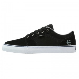 etnies_barge_ls_black_white_2