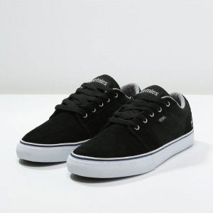 etnies_barge_ls_black_white_3