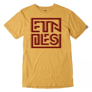 etnies_broad_rough_gold