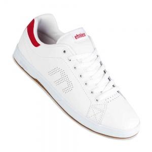 etnies_callicut_ls_white_red_2