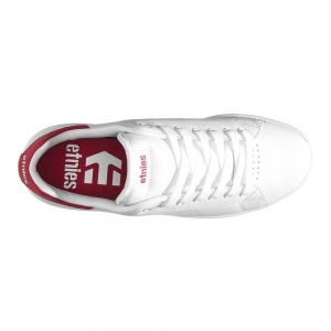 etnies_callicut_ls_white_red_3