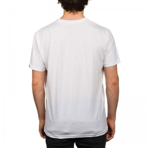etnies_catch_ss_tee_white_3