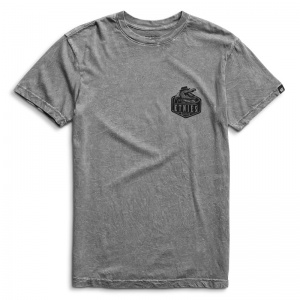 etnies_crocodile_tee_grey_2