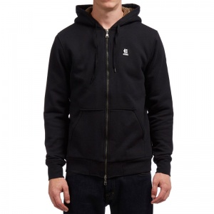 etnies_e_base_zip_sherpa_fleece_black_1