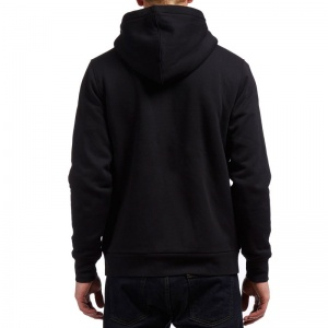 etnies_e_base_zip_sherpa_fleece_black_2