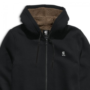 etnies_e_base_zip_sherpa_fleece_black_4