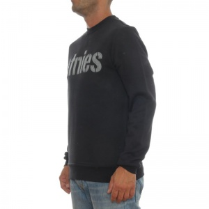 etnies_e_lock_crew_fleece_black_grey_2