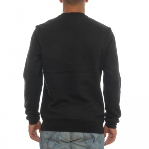 etnies_e_lock_crew_fleece_black_grey_3