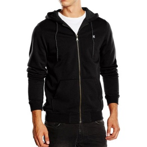 etnies_e_zip_hooded_fleece_black_1